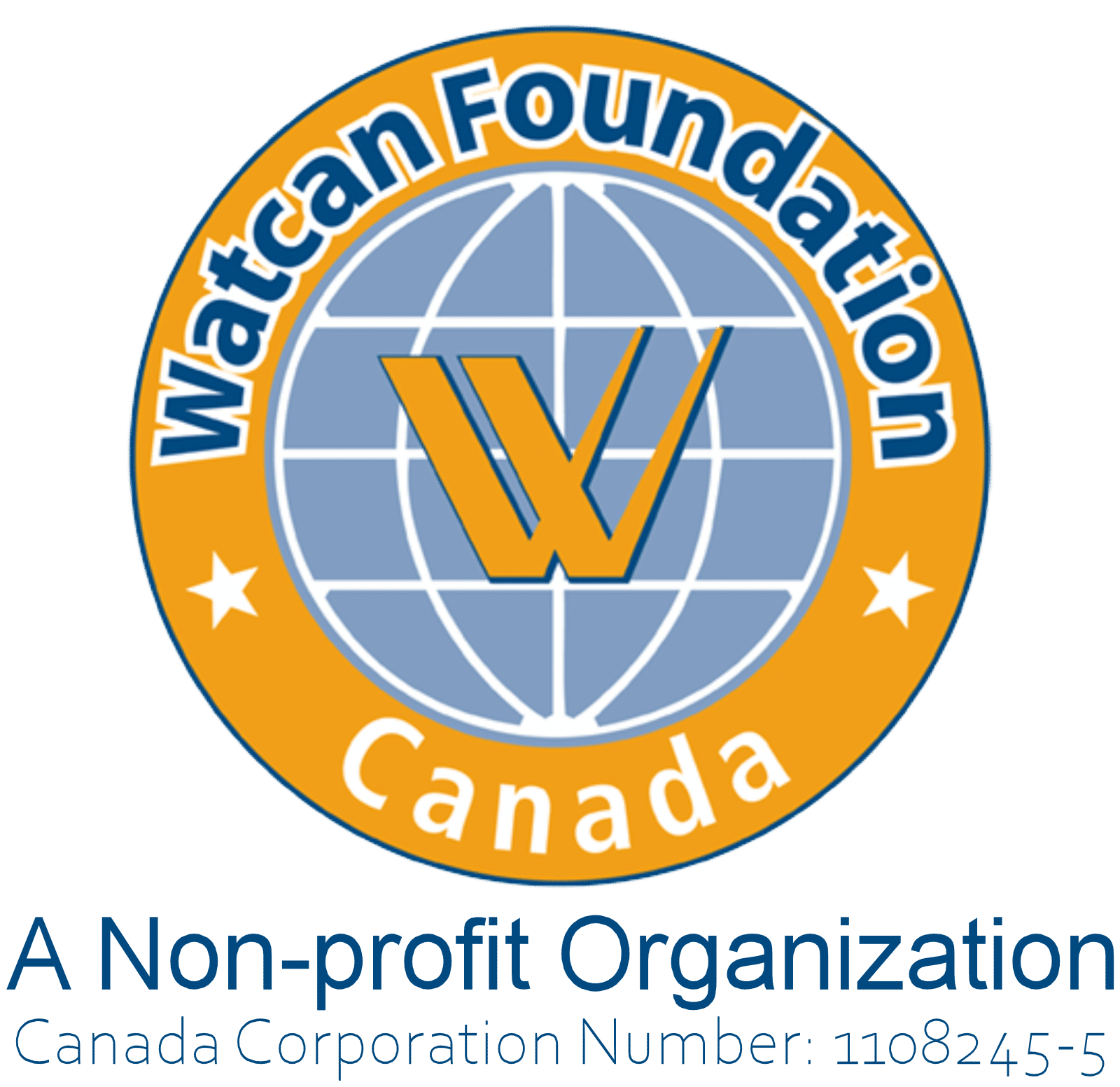 Watcan Foundation